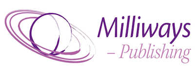 Milliways Publishing GmbH